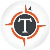 Tahoe Expedition Academy icon
