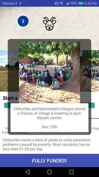 Village X screenshot 3