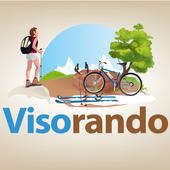 ikon Visorando