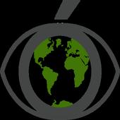 VDC Radio icon