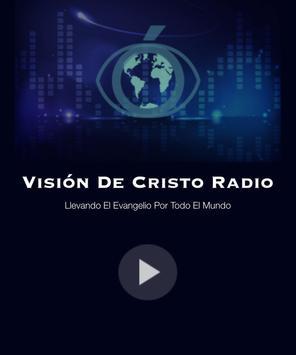 VDC Radio poster