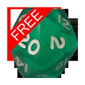 Combat Assistant (Free) icon