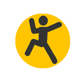 MoonBoard Climbing icon