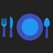 Omydo icon
