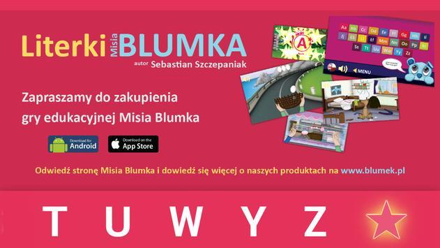 ABC Book Blumy screenshot 4