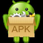 CAPI Installer icon