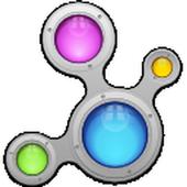 Advanced Call Settings icon