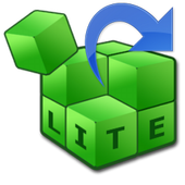 Shortcut Master (Lite) icon