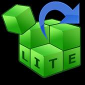 Shortcut Master (Lite) icon