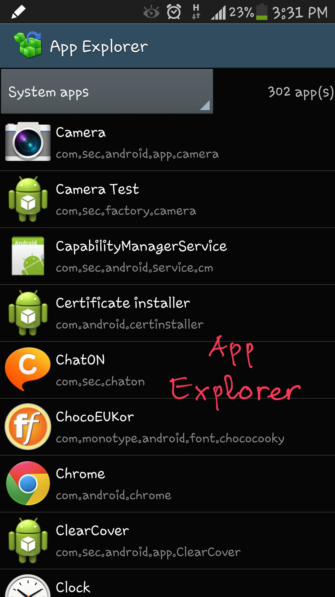 Shortcut Master (Lite) for Android - APK Download
