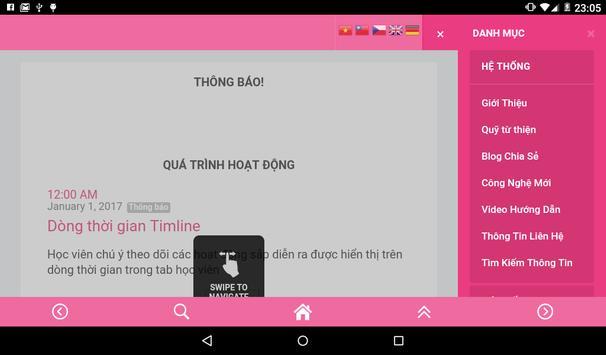 PLApp apk screenshot