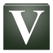 Vokabular icon