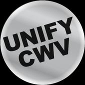 UnifyCWV icon