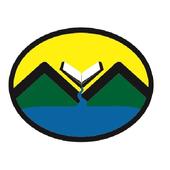 Ikoma Bible icon