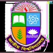 National University icon