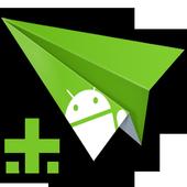 Telegram Plus icon