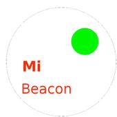 MiBeacon icon