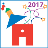 2017 WI Education Convention icon