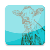 Farminal Digital Herd icon