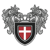 Bishop Ward High School icon