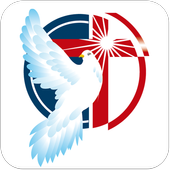 WCDN icon