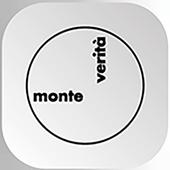 Mediaguide Monte Verità icon