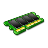 Simple Root Swap icon