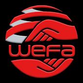 Wefa Bagis icon