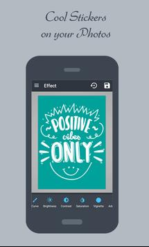 Motivational greeting cards for android apk download motivational greeting cards screenshot 9 m4hsunfo