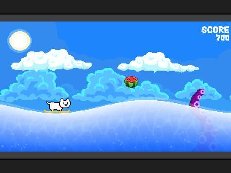 SurfingDoggie screenshot 1