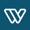 We Vote Ballot Guide, @WeVote APK Android