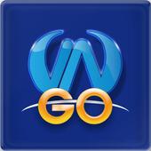 WevoGO icon