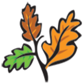 Pixmore School App icon