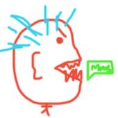 MmsMonster icon