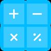 Quickey Calculator icon