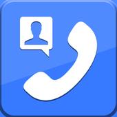 RealCaller icon
