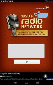 WHRO Radio screenshot 10