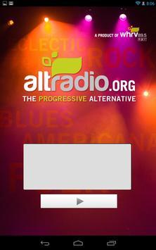 WHRO Radio screenshot 2
