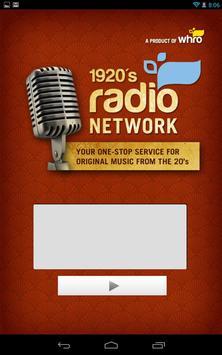 WHRO Radio screenshot 4