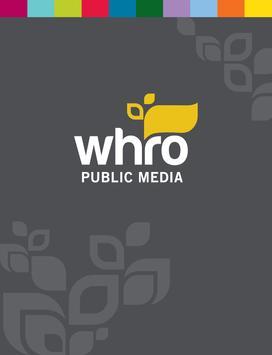 WHRO Radio screenshot 5