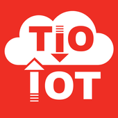 WICT Philly Tech It Out icon