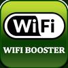 ikon Wifi Signal Booster + Extender