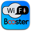 ikon WiFi Signal Booster - Extender: Simulated