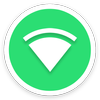 WIFI MAP - passwords & places icon