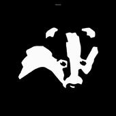 Wildlife Trusts' Nature Finder icon