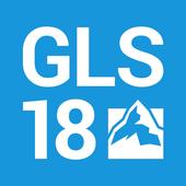 GLS18 icon