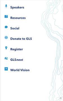 GLS18 screenshot 6