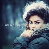 Hindi old Ringtone: mobile ringtone app icon