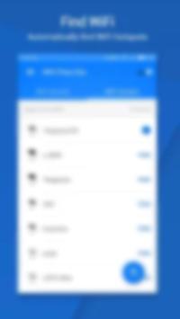 Guide Wifi Master Key apk screenshot