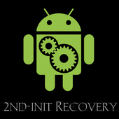 2nd-init Recovery for Android - APK Download